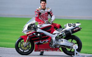 Honda_RC51_2002_nicky_hayden