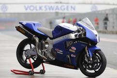 Kainzinger_Honda_VTR_1000_SP1_161