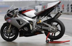Kainzinger_Tuning_Motorrad_YZF_R1_1.2_161