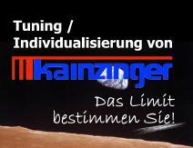 motorrad_individualisierung_bei_kainzinger