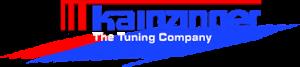 tuning-kainzinger-logotrans-300x67