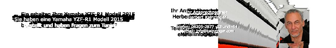 Ansprechpartner für .com_Yamaha_YZF-R1_2015_Schrift_weiss