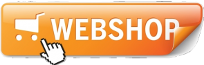 Fotolia_Webshop-Kopieren-300x98_2