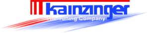 tuning-kainzinger-logotrans-300x671