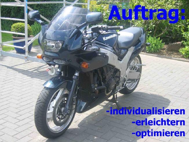 kawasaki_zzr1100_auftrag_tuning_09-2007_bild_1