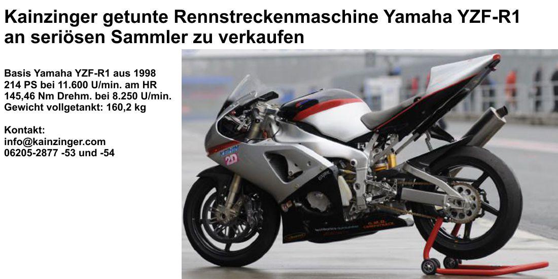 Kainzinger_Yamaha_YZF-R1_98_2