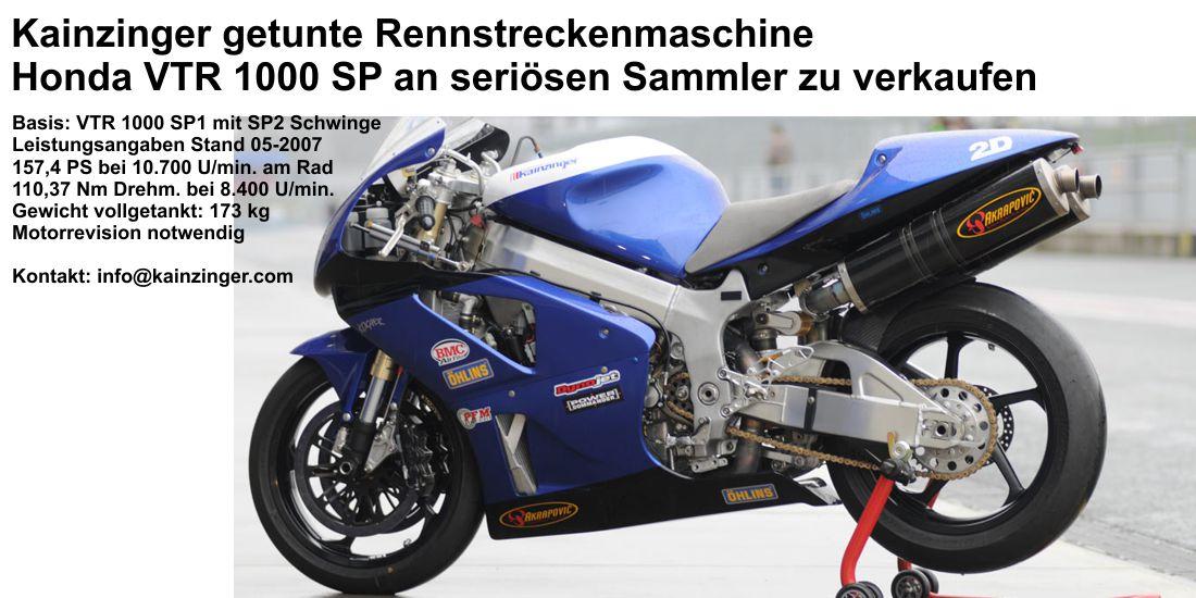 Kainzinger_getunte_VTR_1000_SP_3