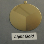 Gold   Light Gold   Champagne