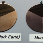 FTE (Flat Dark Earth)| Mocca