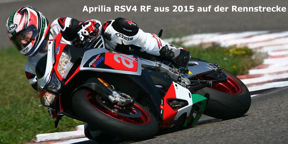 RSV4 RF_Rheinring_15-39-2483_2