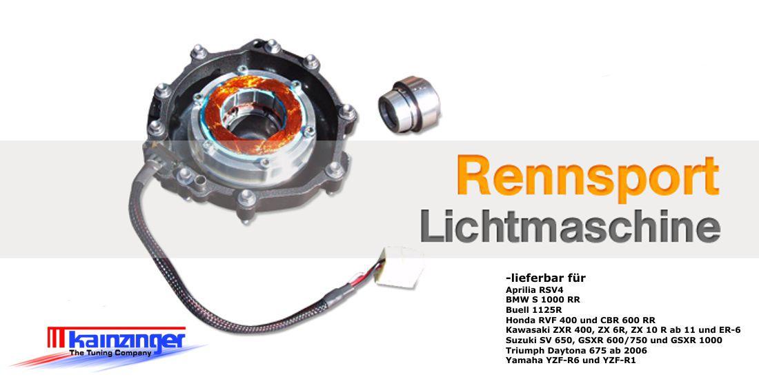 Rennsport-Lichtmaschinen_2
