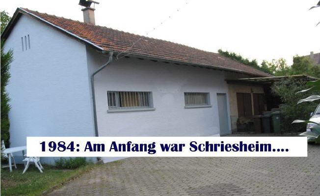 kainzinger_betriebsstätte_schriesheim_1984_bis_2007