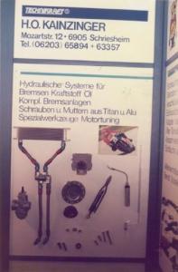 kainzinger_the_tuning_company_auf_motorrad_messen_und_motorrad_austellungen_AUTOMECCANICA_1987