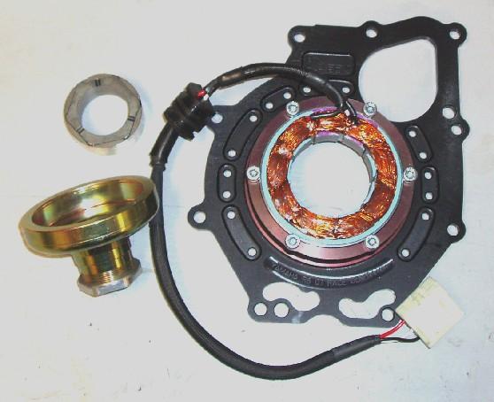 lichtmaschiner60607